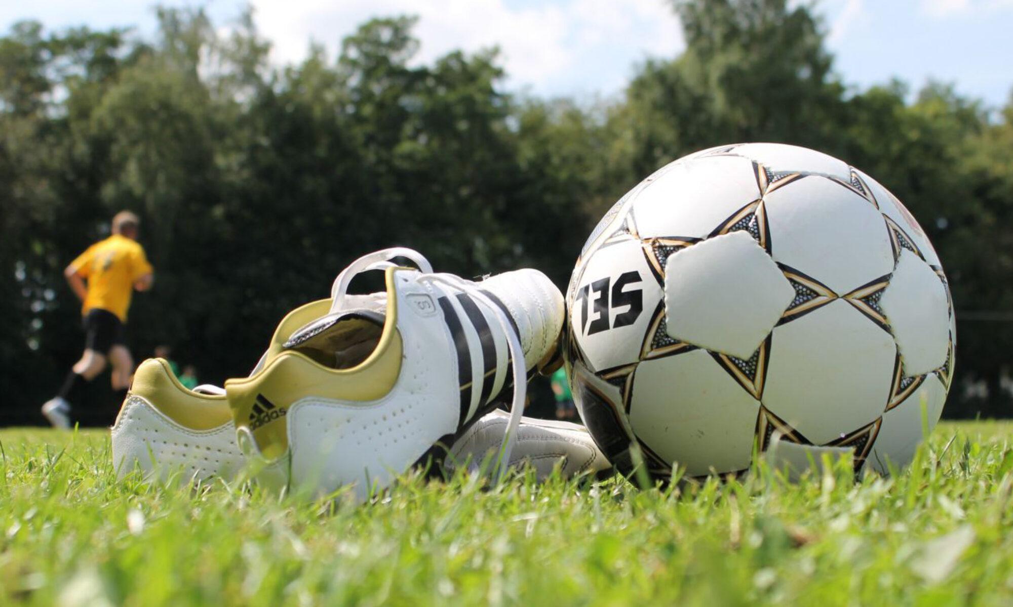 FC Damberd Historisch